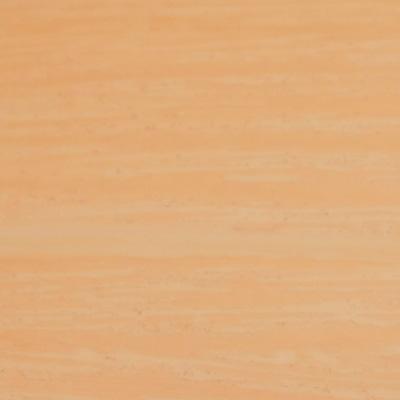 Listwa dywanowa płaska
